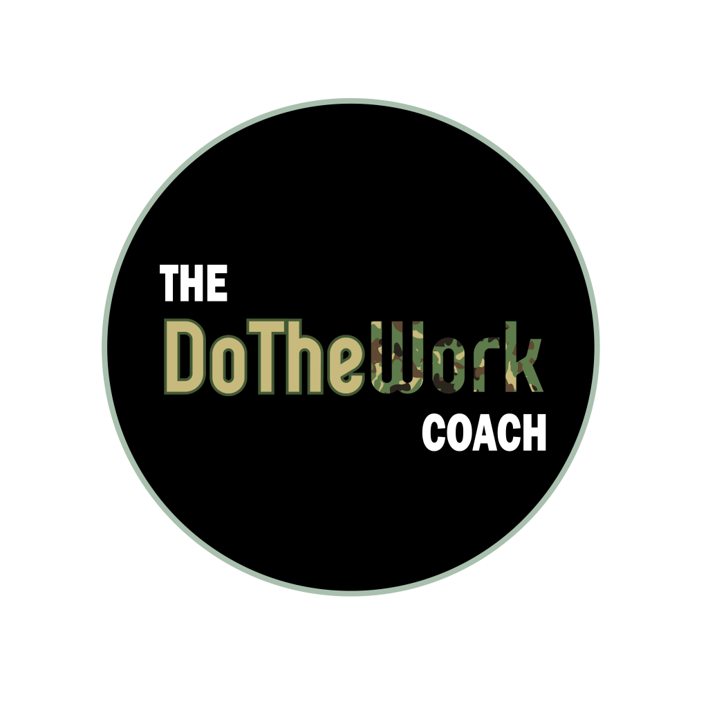 The DotheWork Coach